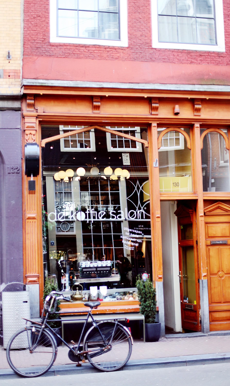 koffie salon3