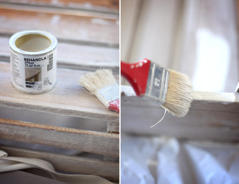 Ikea Lasur lasur wei great size of esszimmer stuhl deckt ikea behandla